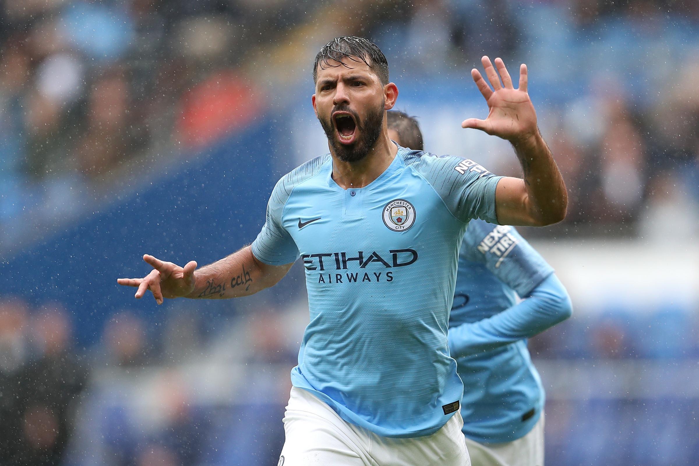 No Lyon hangover for City as the roar past Cardiff | Warrington Guardian