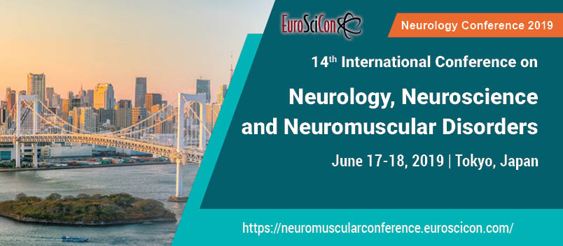 Neurology Conferences 2019