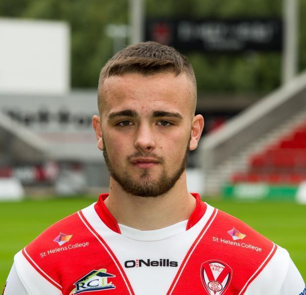 Teenage Saints player involved in bouncer attack 'recovering well'