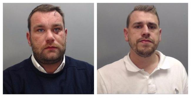 Fraudsters James Birchall and Peter Haddley were jailed for the solar panel scam concerning Future Energy UK and the Key Group.