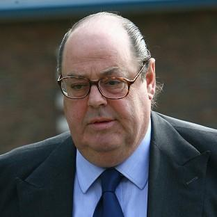 Warrington Guardian: Nicholas Soames has accused ministers of inaction over the migration figures