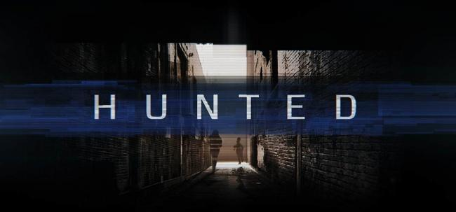 Producers are looking for new contestants for Hunted