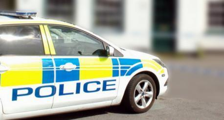 Man charged with string of offences after Range Rover stolen in Orford