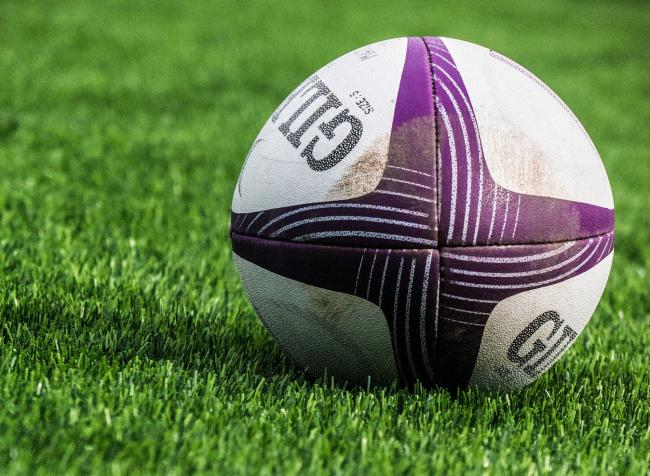 Rugby union returns from winter break