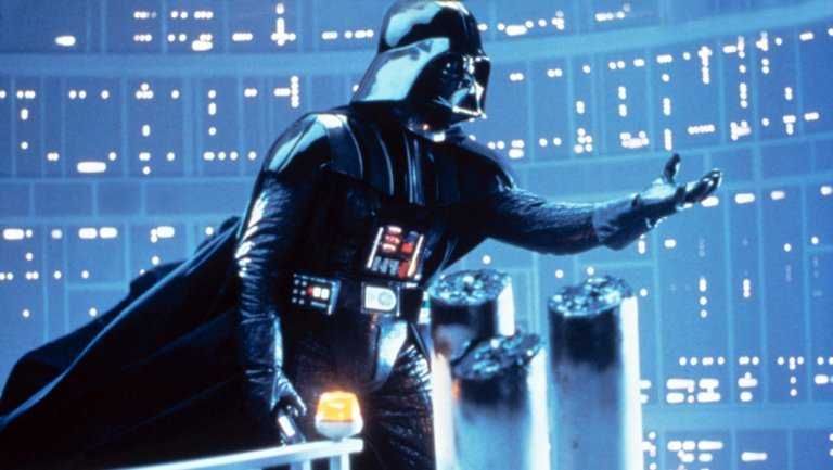 Experience Empire Strikes Back with live orchestra