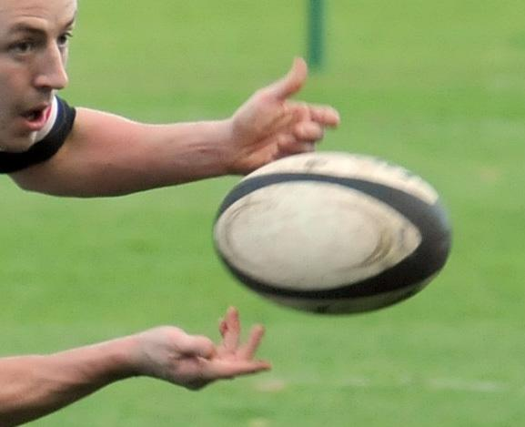 Warrington RUFC slip to another defeat