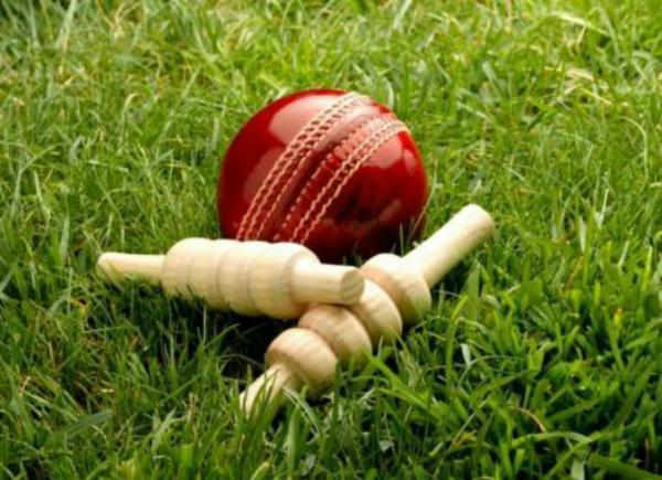 Batting woes for Grappenhall and Warrington