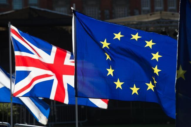 Warrington for Europe are hosting an information evening on the effects of Brexit