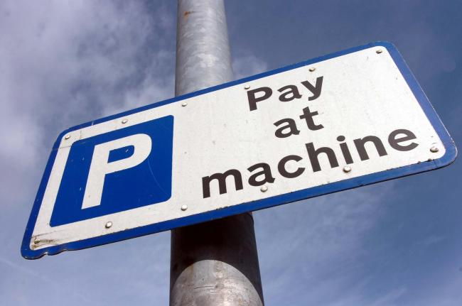 OPINION: Time for the Wild West of private parking companies to be cleaned up