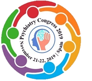 World Congress on Psychiatry, Psychology and Menta